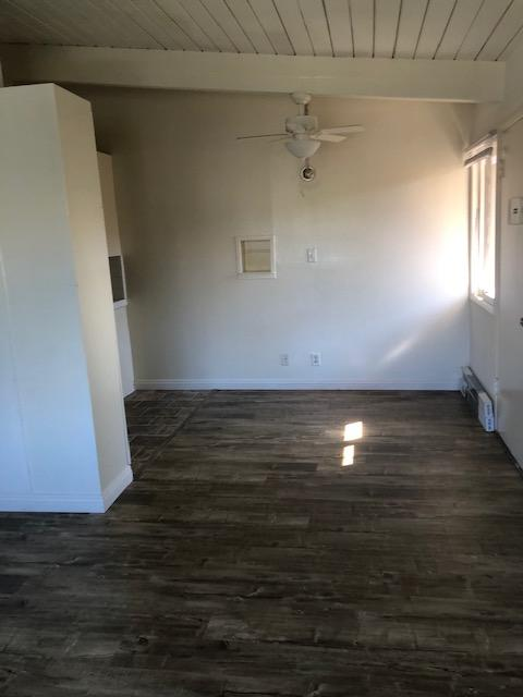9438 National Blvd., Los Angeles, California 90034, 1 Bedroom Bedrooms, ,1 BathroomBathrooms,Apartment,For Rent,9438 National Blvd.,2,1001