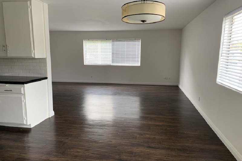 10100 Tabor St #1, Los Angeles, California 90034, 3 Bedrooms Bedrooms, ,2 BathroomsBathrooms,Townhome,For Rent,Tabor St #1,2,1002