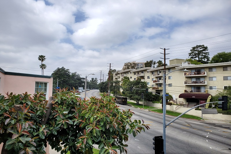 3840 LOS FELIZ BLVD, LOS FELIZ, California 90027, 1 Bedroom Bedrooms, ,1 BathroomBathrooms,Apartment,For Rent,Rexdeo Apartments,LOS FELIZ BLVD,1004