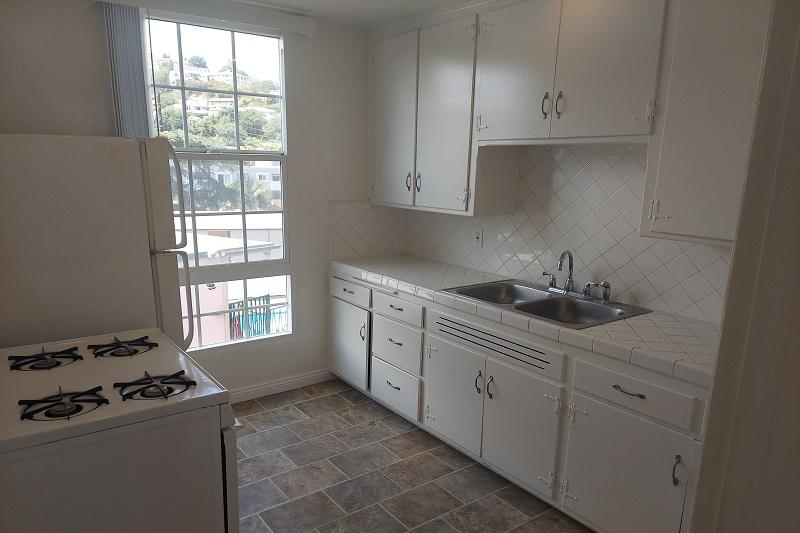 3840 LOS FELIZ BLVD, LOS FELIZ, California 90027, 1 Bedroom Bedrooms, ,1 BathroomBathrooms,Apartment,For Rent,Rexdeo Apartments,LOS FELIZ BLVD,1004