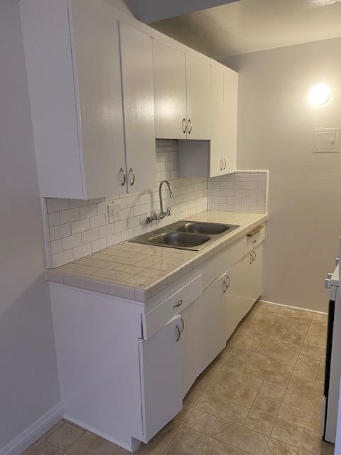 9452 NATIONAL BLVD, Los Angeles, California 90034, 1 Bedroom Bedrooms, ,1 BathroomBathrooms,Apartment,For Rent,NATIONAL BLVD,2,1005